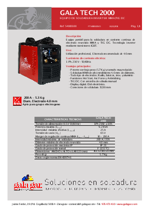 FT54000100V0(GALATECH_2000).pdf