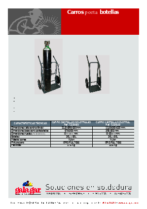 FT 72100060_71100100(Carros_porta_botellas).pdf