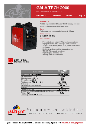 FT54000100V0(GALATECH_2000)-eng.pdf