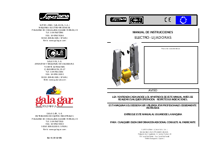 manual inst lijadora.pdf