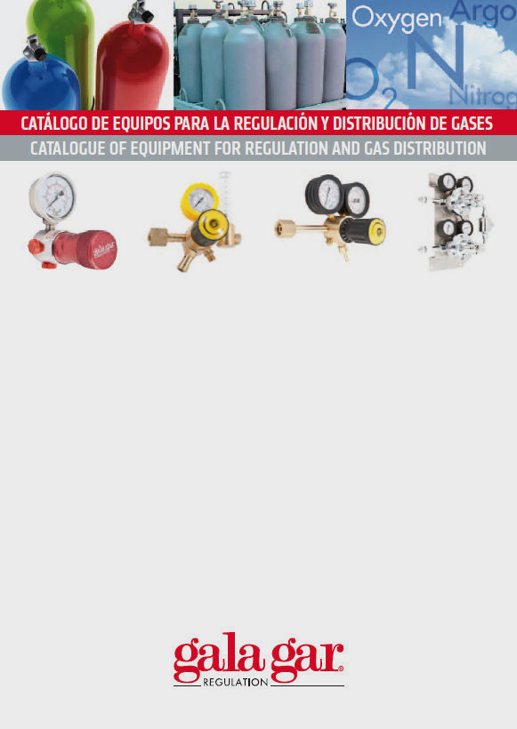 GAS REGULATION CATALOG.pdf