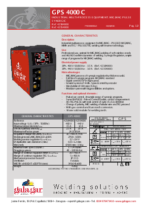 FT42384000V0-GB(GPS 4000C).pdf