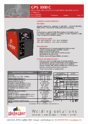 FT42385000V0-GB(GPS 3000C).pdf
