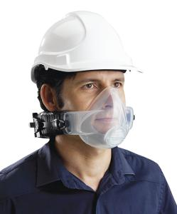 CleanSpace-2-Powered-Respirator-Group