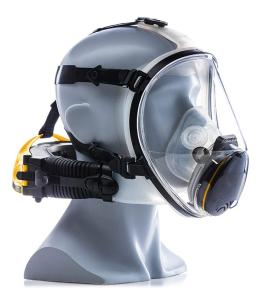 cleanspace-ex-_-full-face-mask