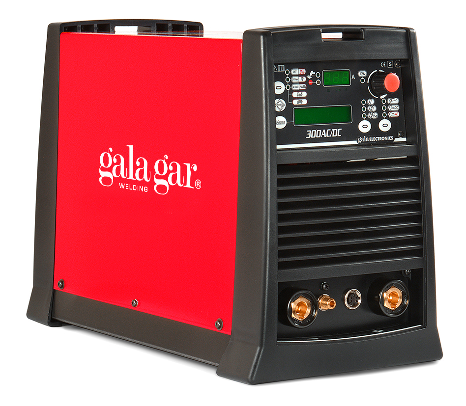 GalaElec-300ACDC
