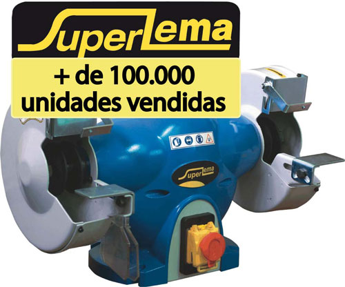 SUPERLEMA