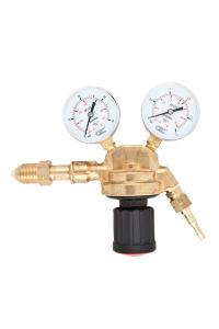 Normal Gas regulator AC FR