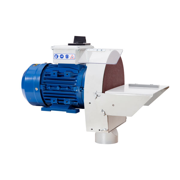 SANDING MACHINE D-1 ECO
