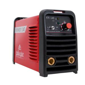 ELECTRODE INVERTER WELDING Kennedy-140