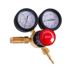 Gas Regulator-37500004