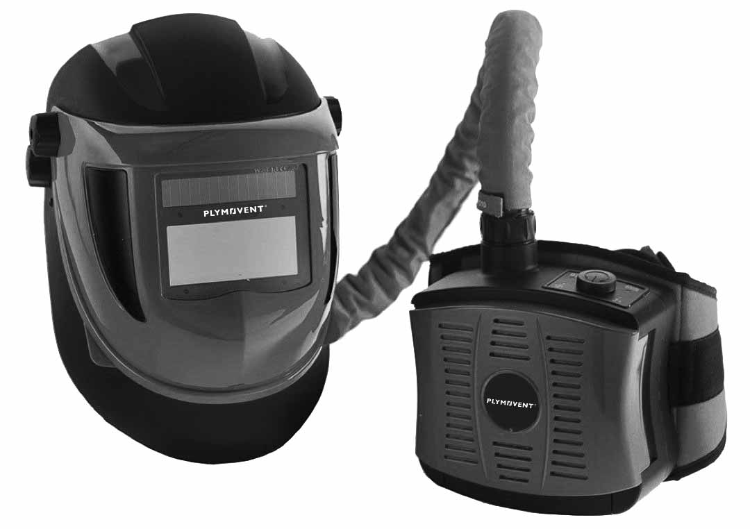 PHO-PRO_Auto_Darkening_Welding_Helmet_and_PAPR